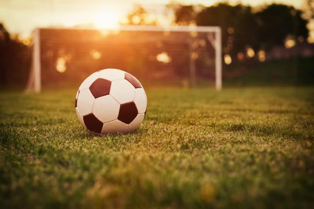Apuestas de Fútbol