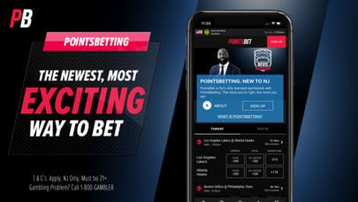 pointsbet-app-movil