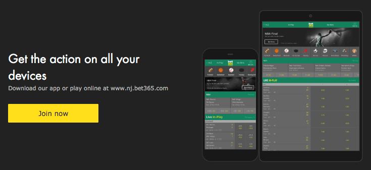 bet365-móvil