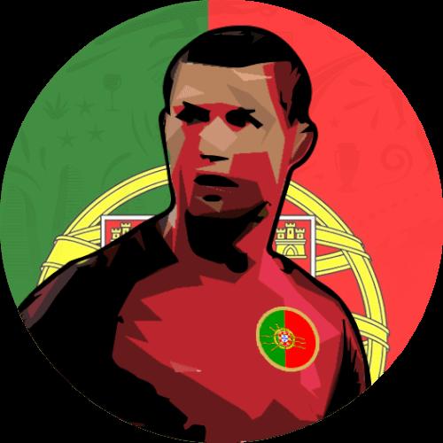 goleador-euro-ronaldo