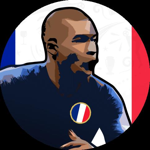 goleador-euro-mbappe