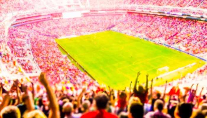 apuestas-final-eurocopa