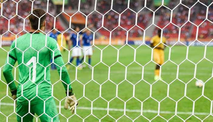 apuestas-goleador-eurocopa