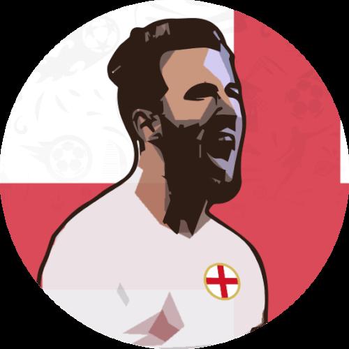 euro-goleador-kane