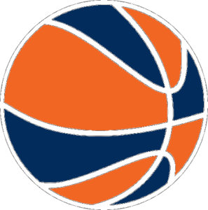 auburn-basketball