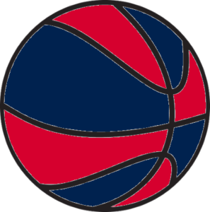 dayton-basketball