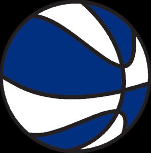 duke-basketball