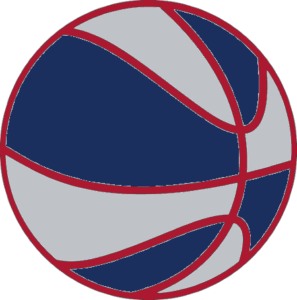 gonzaga-basketball
