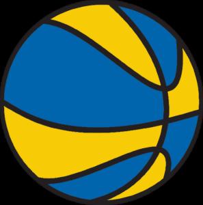 kansas-basketball