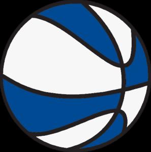 kentucky.basketball