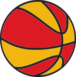 louisville-basketball