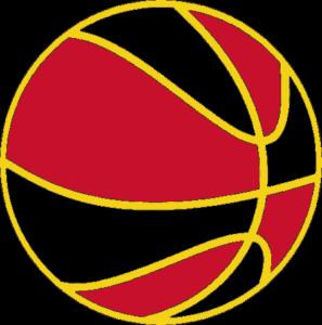 maryland-basketball