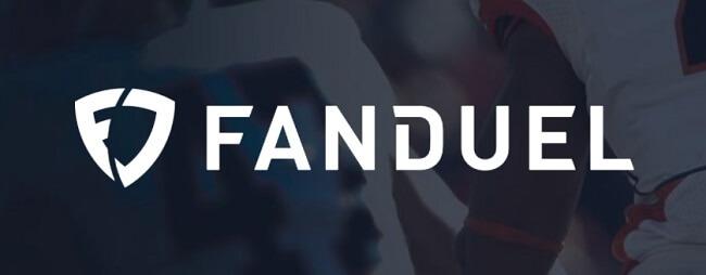 Fanduel Arizona